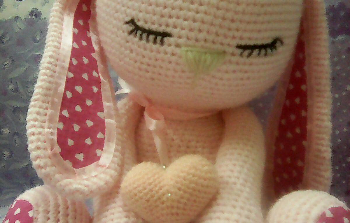Blog de esquemas ⋆ Página 29 de 96 ⋆ Crochet Patrones